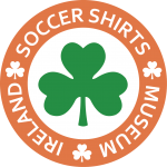 ireland_soccer_shirts_museum_logo_primary