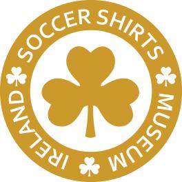 ireland_soccer_shirts_museum_logo_primary